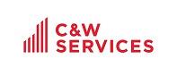 CWS - Marsh McLennan Logo